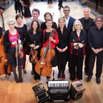 Orquesta Tipica Del Mosa