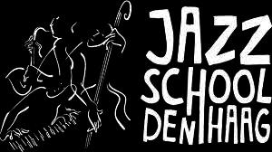 Logo Jazzschool