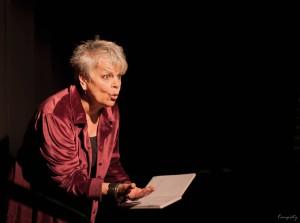 Anita Poolman-foto Daniel Kempisty