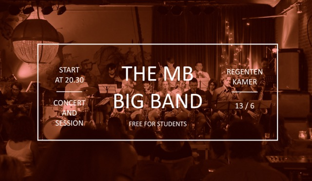 https://regentenkamer.nl/wp-content/uploads/2018/04/MBBigBand13june.jpg