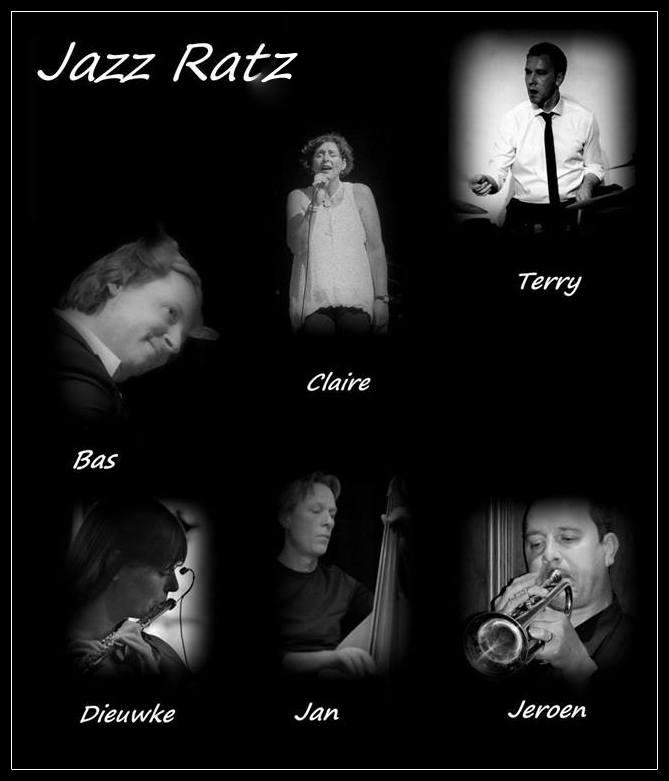 https://regentenkamer.nl/wp-content/uploads/2019/02/jazz-ratz-poster.jpg