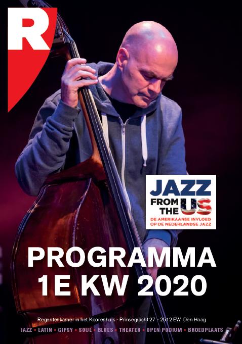 programma1e2020